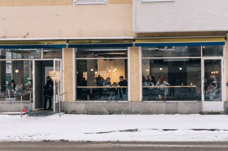 Cafe Tarina 1.jpg