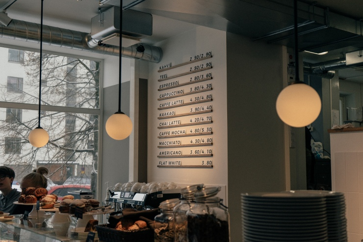 cafe-tarina-12