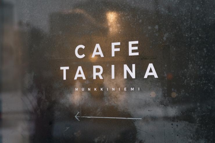 Cafe Tarina 2.jpg