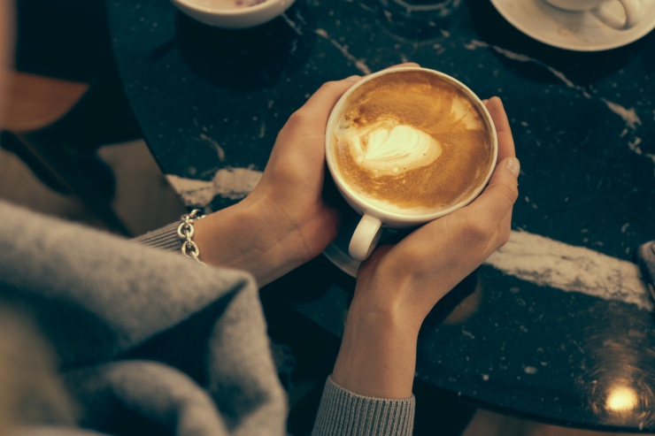 cafe-tarina-5