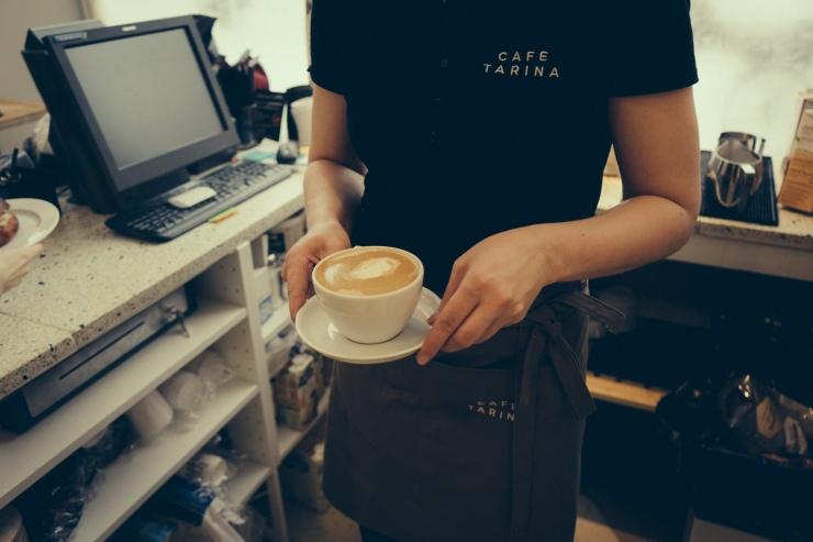 cafe-tarina-6