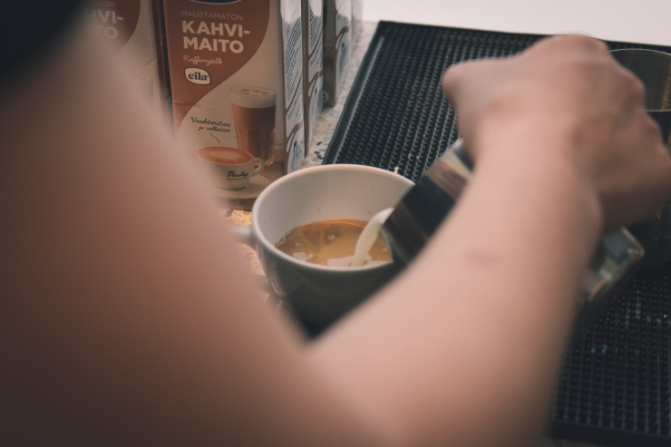 cafe-tarina-7