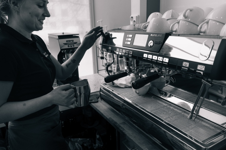 cafe-tarina-8
