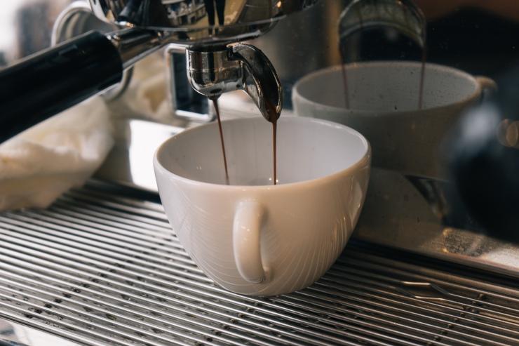 cafe-tarina-9