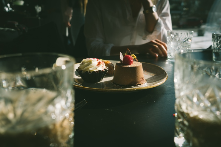 Helsinkirestaurants Mezza 11
