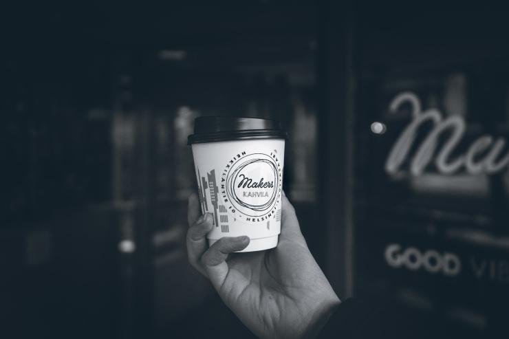 makers-kahvila-1
