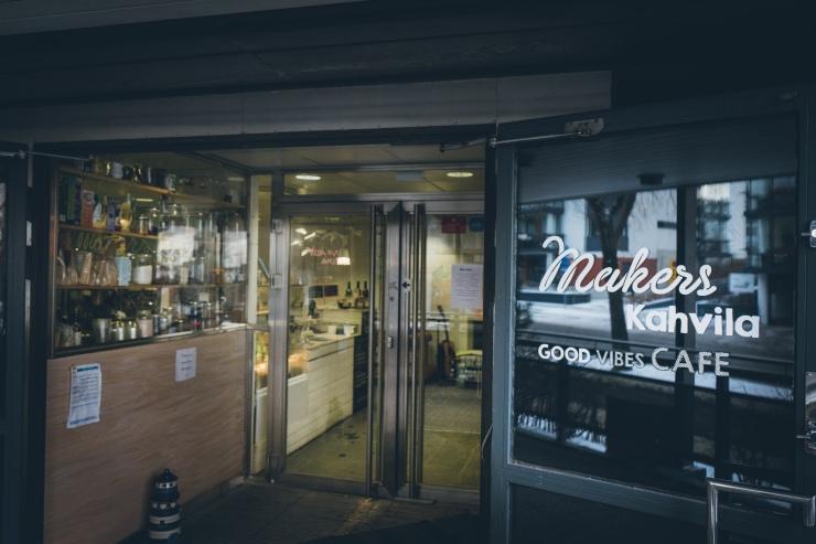 makers-kahvila-2