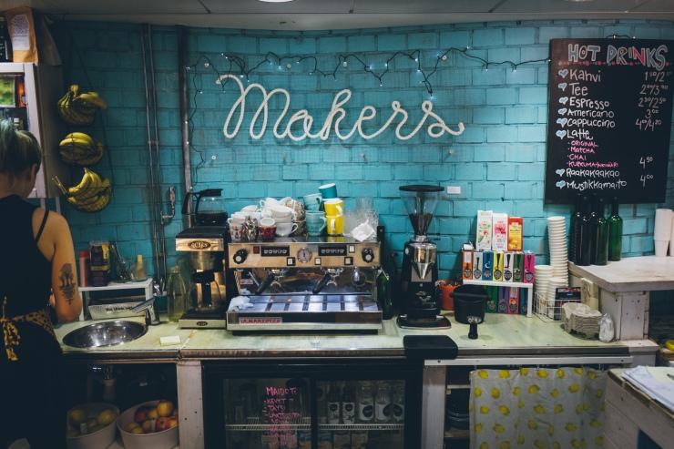 makers-kahvila-5
