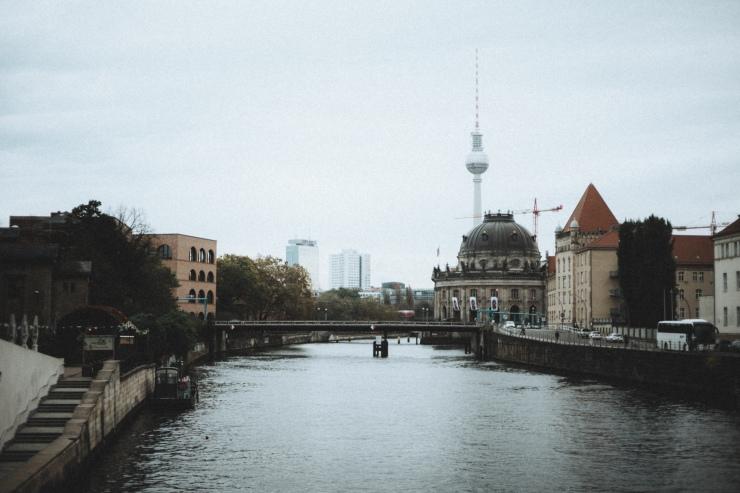 Berliini_Syksy-08844