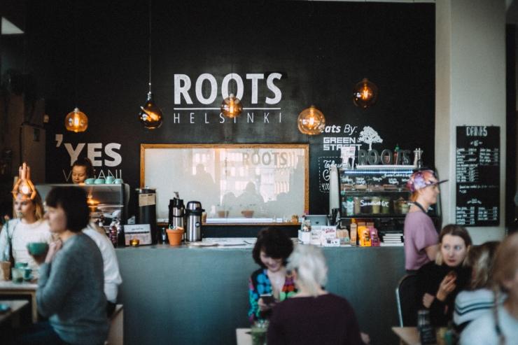 Roots_brunssi-05040