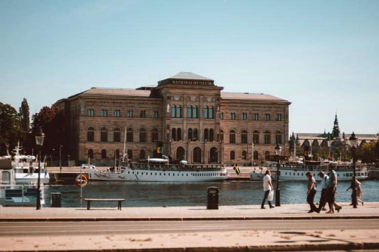Stockholm-04290