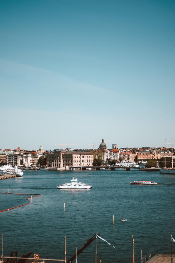 Stockholm-04298