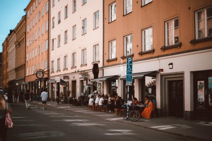 Stockholm-04327