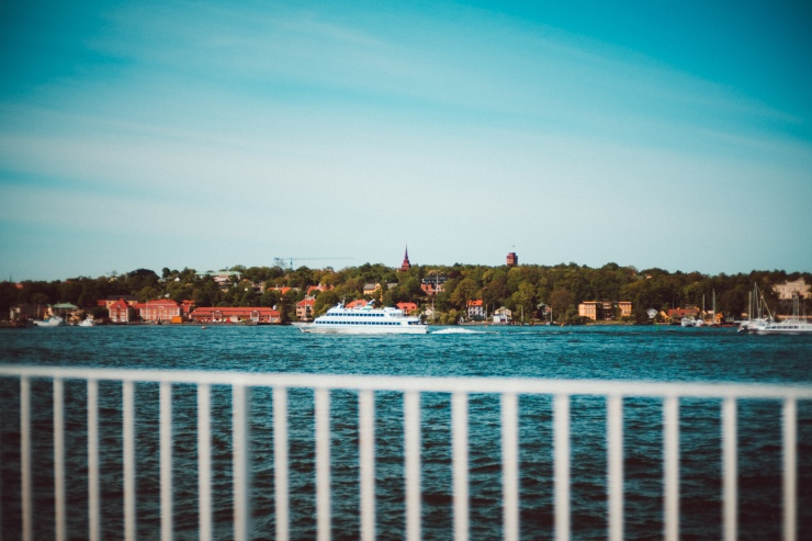 Stockholm-04338