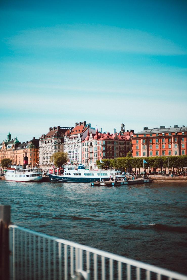 Stockholm-04364