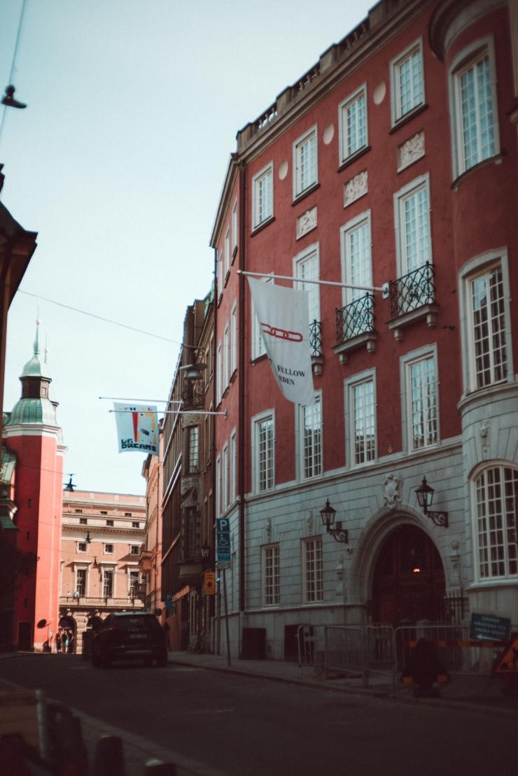 Stockholm-04374