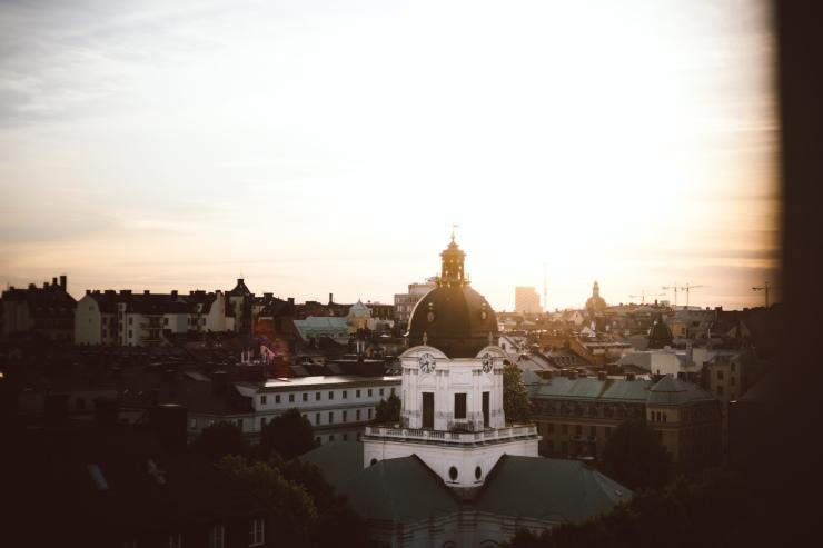 Stockholm-04435