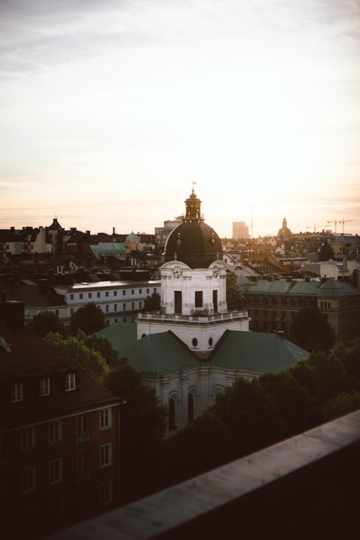Stockholm-04438.jpg
