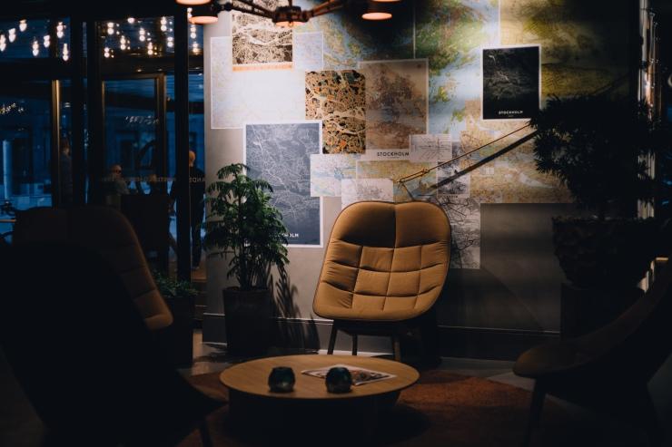 Stockholm-04449