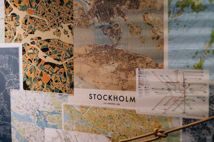 Stockholm-04453