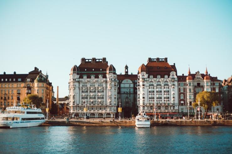 Stockholm-04626