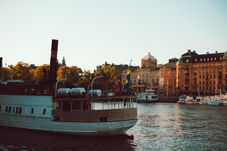 Stockholm-04629