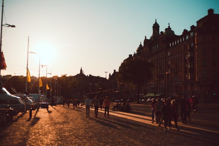 Stockholm-04633